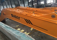 Reliable Q550 Steel Excavator Rock Ripper For Sany SY215 SY365 SY485 Excavators
